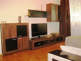 One bedroom apartment in the center of Sofia