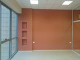 Офис ПОД НАЕМ в търговски център на град Велико Търново