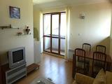 Двустаен апартамент в Сидър Лодж 1 / Ceader Lodge 1