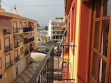 Апартамент за продажба в Калета де Велес, Малага