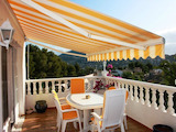 Прекрасен апартамент за продажба в Морейра, Аликанте
