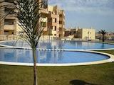 Елегантен апартамент за продажба в Ла Терсия, Мурсия