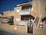 Слънчев апартамент за продажба в Пинар де Камповерде, Аликанте