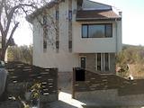 Новопостроена триетажна къща на 5 км от град Габрово