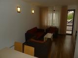 One bedroom apartment in Stenata complex