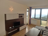 One bedroom apartment in Neviastata complex