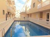 Слънчев апартамент в Форментера дел Сегура, Аликанте