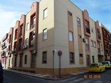 Хубав апартамент за продажба в Рокетас де Мар, Алмерия