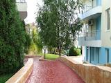 Двустаен апартамент в Сънсет Кошарица 3 / Sunset Kosharitsa 3