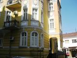 Офис в сграда паметник на културата в топ центъра на София