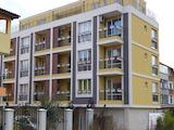 Ново двустайно жилище в кв. Сарафово