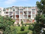 Двустаен апартамент в комплекс Sea Gate в Свети Влас
