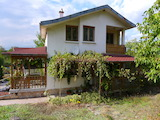 House for sale 3 km away from Radnevo