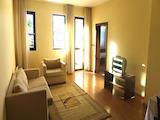 Двухкомнатная квартира в комплексе «Фортуна» в г. Банско