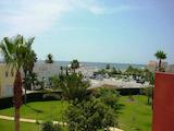 Слънчев мезонет за продажба във Вера, Алмерия