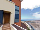 Модерна градска къща за продажба в Калета де Фусте, Лас Палмас