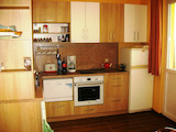Comfortable 2-bedroom apartment in Geo Milev
