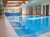 Luxury Furnished Apartment In St.Ivan Rilski