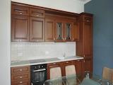 Обзаведен етаж от къща в топ центъра на Пловдив