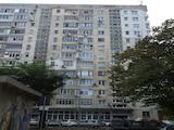 Просторно тристайно жилище в кв. Лазур