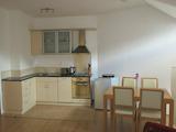 Двухкомнатная квартира в комплексе «Боров Рид»