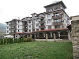 Хотел за продажба в центъра на СПА курорт Велинград