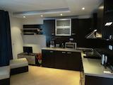 Двустаен апартамент в Марина Сити / Marina City