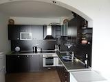 Обзаведен двустаен апартамент във Вила Ния