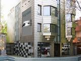 Качествена офис сграда в идеалния център на град Пловдив