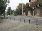 Магазин на оживен булевард в центъра на гр. Пловдив