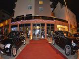 Ресторант/бар Buda's под наем в Пловдив