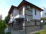 Луксозна двуетажна къща в Слънчев Бряг