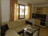 1-bedroom apartment in Grand Monastery complex in Pamporovo