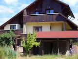 Реконструирана къща на 40 км от гр. София