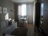 Луксозен двустаен апартамент под наем в кв. Гоце Делчев
