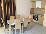 New 1-bedroom apartment for rent in the center of Plovdiv