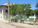 2-storey house with yard at the foothills of the Balkan Mountain