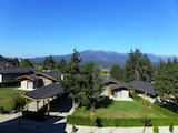 Large Apartment in Pirin Golf Resort