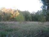 Сельскохозяйственная земля вблизи г. Перник