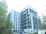 Сграда с Акт 16 до бул. Г.М. Димитров