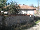 Дом вблизи г. София