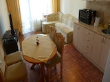 Comfortable 1-bedroom apartment in gated complex Rositsa