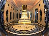 Лаундж бар Buda's под наем в Пловдив
