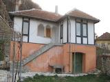 Къща с голям двор близо до Видин
