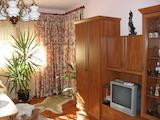 Двустаен апартамент с таванска стая в град Габрово