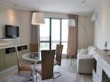 Two bedroom apartment for rent in Burgas