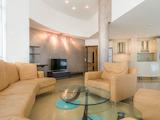 Апартамент Олигарх 2