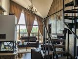 """Уютен апартамент в """"Централ ВИП Резиденс"""""""