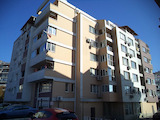 1-bedroom furnished apartment in Meden Rudnik, zone B