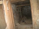 Участок со старым домом в селе Огняново